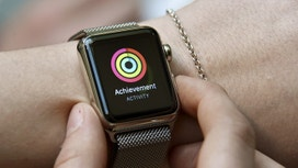 Tech Rewind: Apple, HBO Fans Rejoice Over New Product Releases