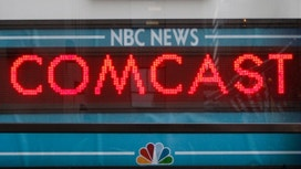 Will Uncle Sam Kill the Comcast-TWC Merger?