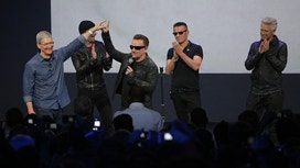 4 Character Strengths Sustain U2's Success