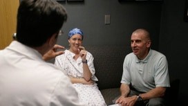 A Game Changer in Cancer Treatment