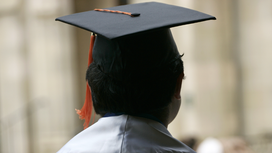 Straight-Shooting Career Advice for Grads