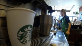 Starbucks Percolates to the Top on Youth Hiring News