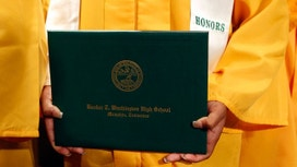 App Helps Predict ROI of Different College Diplomas