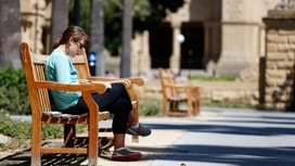 Should Colleges Pay for Student Loan Defaults?
