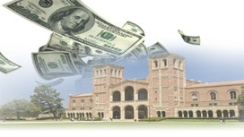 Student Loan Debt 101 at Indiana University