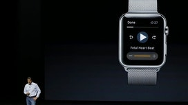 Apple Wants to Transform Your Doctor Visits