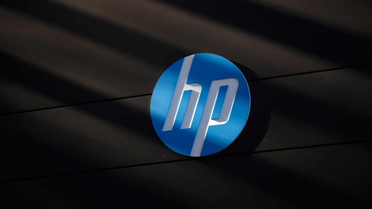 HP is Not a Turnaround – It's a Bloodbath