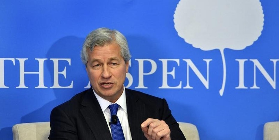 USA-JPMORGAN-DIMON