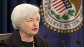 The Fed - Friend and Foe to Baby Boomers