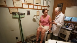 Medicare is a Complex Beast - Prepare for Open Enrollment Now