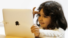 Why Our Kids are all Tech Addicts