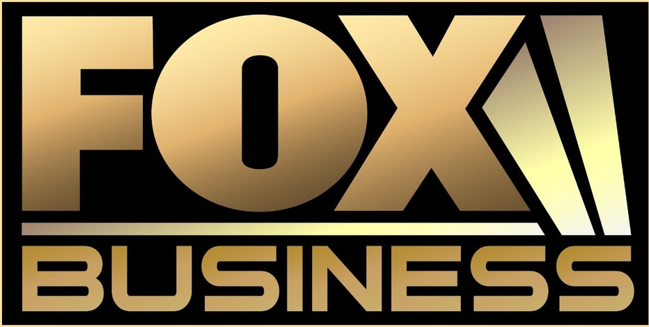 fox business network to host republican presidential