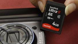 Report: Micron, Western Digital in Buyout Talks with SanDisk