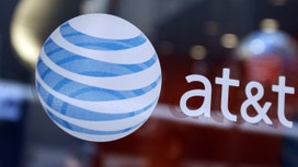 AT&T Revenue Rises 18.6% on DirecTV Acquisition&#x3b; More Prepaid Subscriber Additions