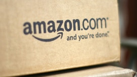 Amazon Adds Paternity Leave, More Paid Time Off for Mothers