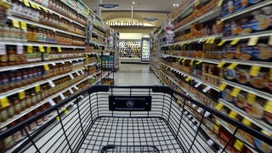 More Food Recalls Are Coming, Here's Why