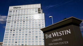Marriott Buying Starwood Hotels: How Will It Impact Your Credit Card Rewards?