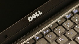 Dell Acknowledges Security Hole in New Laptops