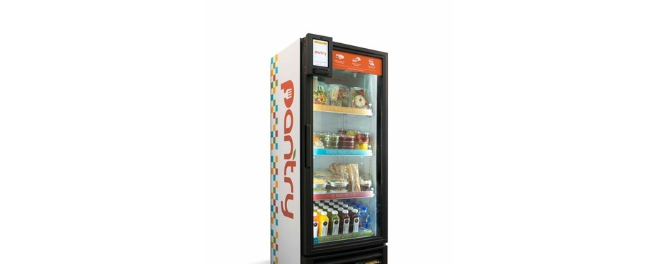 vending machine debate As the debate grows on what to do about childhood obesity, some are calling for statewide bans on certain foods and beverages in schools -- such as the one proposed in senate bill 677, which would .