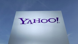 Why Yahoo Should Sell Its Core Business