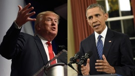 What Trump and Obama Have in Common