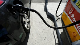 $2 Milestone is Near: These States Have the Cheapest Gas