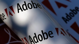 Adobe Profit Tops Expectations on Revenue Growth