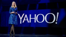 Yahoo's Strategy: 'It's Not That Complicated'