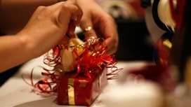 Holiday Parties on a Budget - Party like it's $19.99
