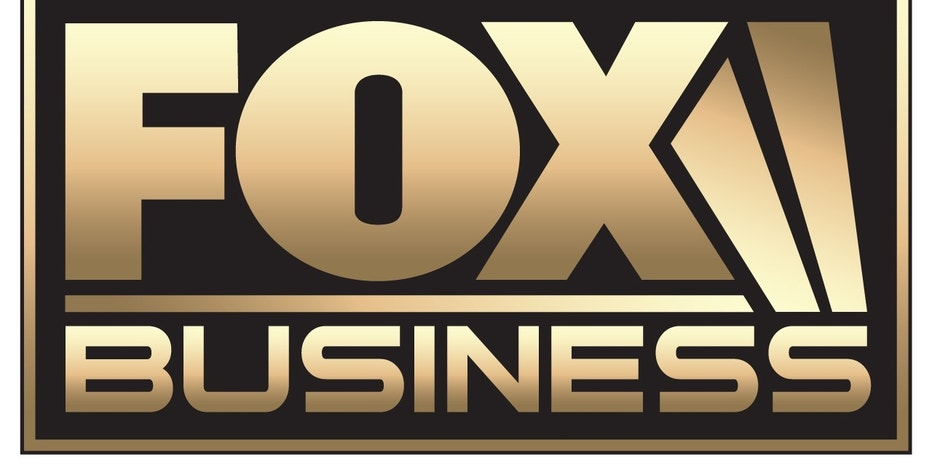 fox business network closes out 2015 as fastest growing