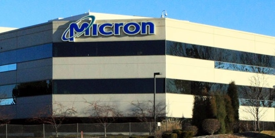inotera memories Semiconductor solution provider micron technology inc mu recently announced that it has completed the acquisition of the remaining stake in taiwan's inotera memories inc for approximately $4 billion micron had signed an agreement in dec 2015 to acquire the remaining 67% stake in inotera with .