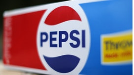 PepsiCo's 'Healthy Resolution' for 2016
