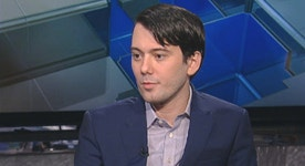 Judge OKs $5 Million Bond for Price Gouging Drug CEO Martin Shkreli