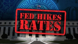 How Will An Interest Rate Increase Affect Mortgage and Savings Rates?