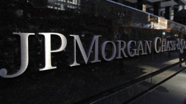 J.P. Morgan to Pay $307M for Disclosure Violations