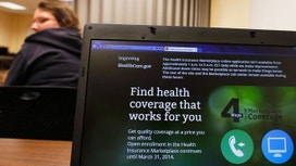 Obamacare Premiums Will Increase in 2016, But By How Much?