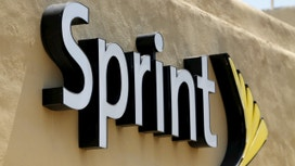 Sprint CEO and Chairman Collide Over Pricey Consultants