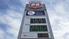 Get Ready for More Gas Savings in 2016