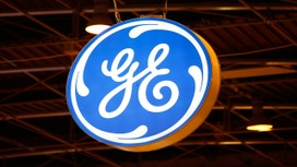 GE Close to Kissing Connecticut & Gov. Malloy Goodbye