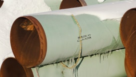 TransCanada Launches Legal Action Over Keystone XL Rejection