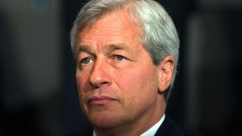 Oil: An Economic Catalyst or Doomsday Indicator? J.P. Morgan CEO Dimon Gives His Forecast