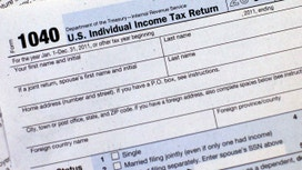 6 Factors That Affect How Much Income Tax You Pay