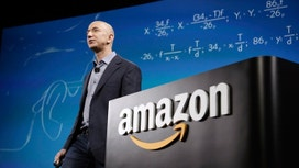 How Jeff Bezos Ruined Your Financial Statements