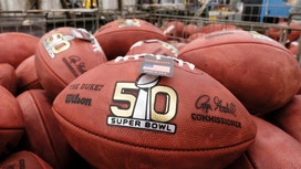 Super Bowl 50 Ticket Prices Hover Near $5K