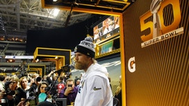 What Super Bowl 50 Means For Host City's Bottom Line