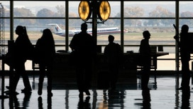 Airlines Reporting Record Profits