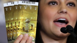 How To Avoid Super Bowl 50 Scams