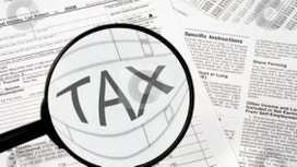 Avoid These Simple Tax Return Mistakes