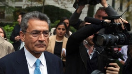 Can Rajat Gupta Restore His Innocence and Reputation?