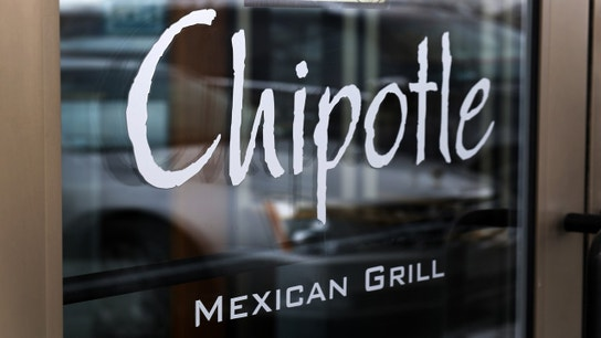 Chipotle Shells Out $10M to Local Farmers to Meet Safety Goals